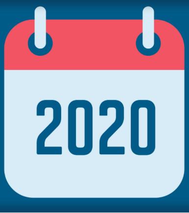 CALENDRIER Ligue Bourgogne   Franche Comté 2020